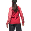 Houdini W's C9 Loft Jacket Invadered/Androidred